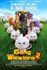 Gang Wiewióra 2 Online Lektor PL