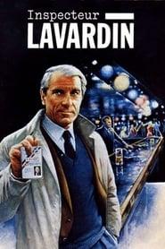 Inspector Lavardin (1986)