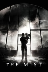 Regarder The Mist (Black & White Version)