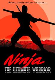 Justice Ninja Style (1985)