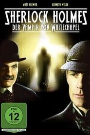 Sherlock Holmes und die Jagd nach dem Vampir von London (2002)