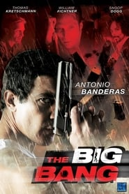 The Big Bang [2011]