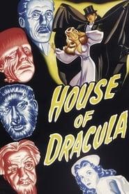 'House of Dracula (1945)