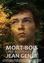 Mort-Bois (2019) CDA Online Cały Film Zalukaj cały film online cda zalukaj