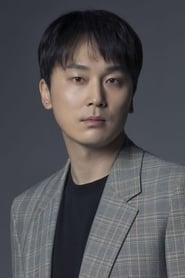 Kim Moo-Jin