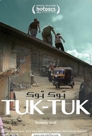 Tuk-Tuk (2015) Online Lektor PL CDA Zalukaj