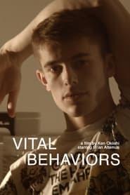 Vital Behaviors (2021)