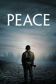 Peace (2019)