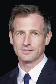 Image Spike Jonze