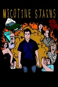 Nicotine Stains (2013) English