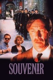 Souvenir (1989)