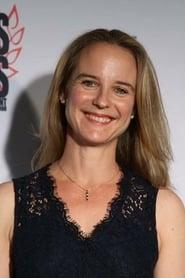 Monika Petrillo