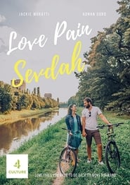Love Pain Sevdah (2019)