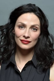 Photo de Joanne Kelly Myka Bering