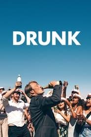 Drunk 2020