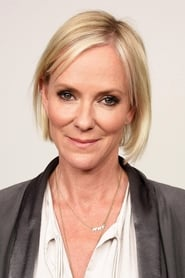 Photo de Hermione Norris Vivien Lake