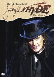 'Jekyll & Hyde: The Musical (2001)