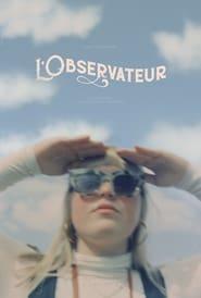 L'Observateur [2019]