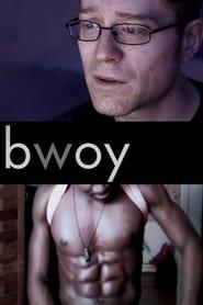 Bwoy 2016
