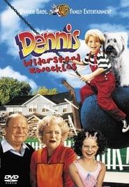 Dennis – Widerstand zwecklos