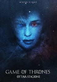 Game of Thrones – Il Trono di Spade Stagione 8 Episodio 1