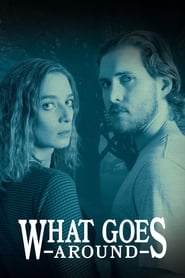 What Goes Around (2020) Hindi Dubbed