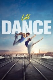 Let's Dance 2019 HD 1080p Español Latino