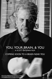 You, Your Brain, & You 2015