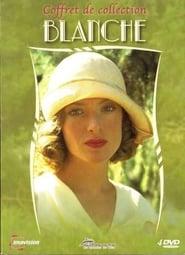 Blanche saison 01 episode 01