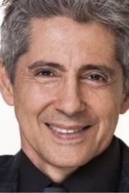 Profil de Xavier Coronel