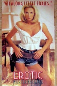 Erotic Westernscapes (1994)