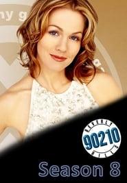 בוורלי הילס, 90210: Season 8