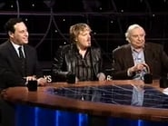Real Time with Bill Maher Season 2 Episode 10 : March 19, 2004