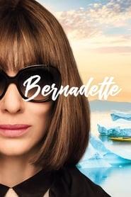 Bernadette [2019]