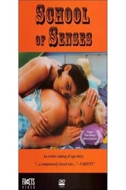 School of Senses Film online HD