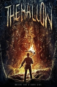 Image The Hallow (2015)