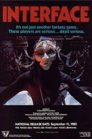 Interface 1985
