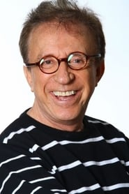 Moacyr Franco isDelegado Justo
