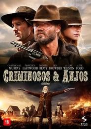 Criminosos e Anjos Torrent (2016)