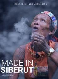 Made in Siberut (2018)