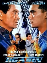 Watch Tigasin (1999)