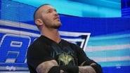 WWE SmackDown Season 17 Episode 14 : April 2, 2015 (Fresno, CA)