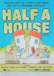 Half a House (1975)