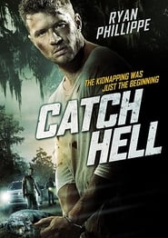 Catch Hell poster (706x1000)