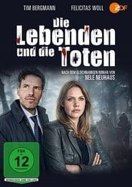 مشاهدة فيلم Die Lebenden und die Toten مترجم