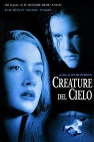Creature del cielo 1994