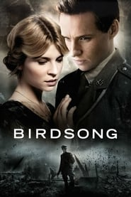 serie Birdsong streaming