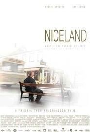 Niceland (Population. 1.000.002) (2004)