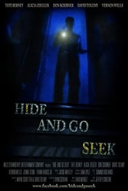 Hide and Go Seek (2018)