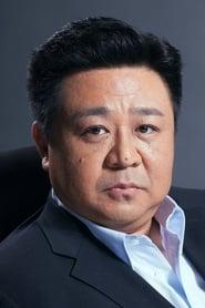 Liang Guanhua